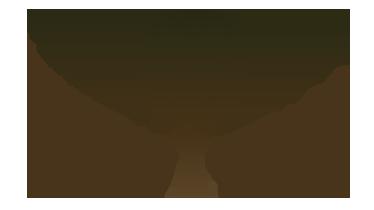 Kew-TW9-header-logo