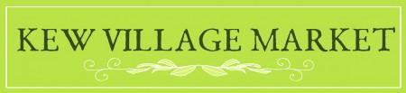 Kew-Village-logo-hi-res-green-med