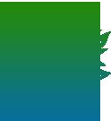 Logo Darell School