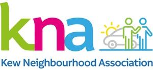 Logo KNA New