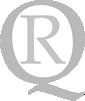 Logo Kew Riverside RA