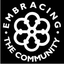 Logo The Avenue Club