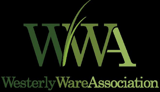 Logo WWA