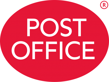PostOfficeLogo