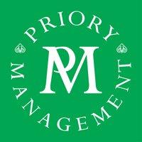 PrioryManagementLogo
