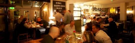 kewgardens-pub-restaurant