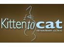 KittenToCatLogo