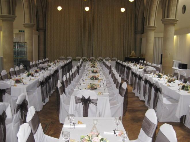 KCT Hall-set-up-for-wedding