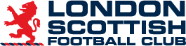 logo-london-scottich-fc