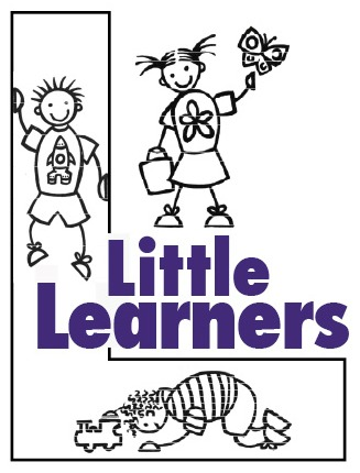 Logo Little Learners