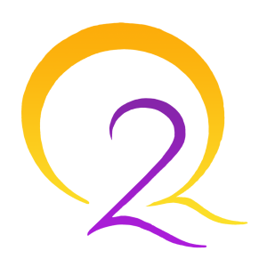 Logo Q2 Players Small