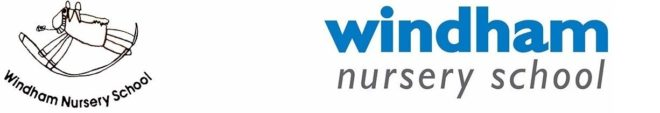 Logo Windham Nursery School