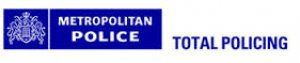 logo-met-police-small