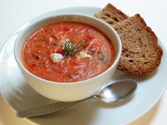 first-friday-soup