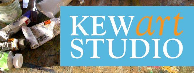 logo-kew-studio