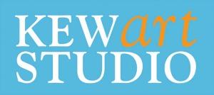 logo-kew-studio-small