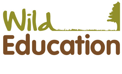 Logo Wild Education