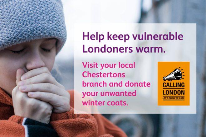C3260-Calling-London-Campaign-2017-website-ad_700x467-1