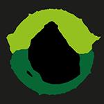 Logo FoSA Small