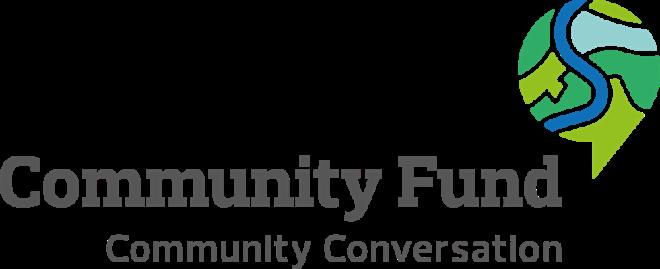 Logo LBRUT Community Fund