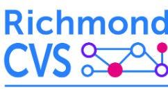 Logo Richmond CVS