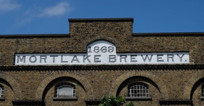 Mortlake Brewery 200129