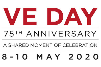 VE Day 75th