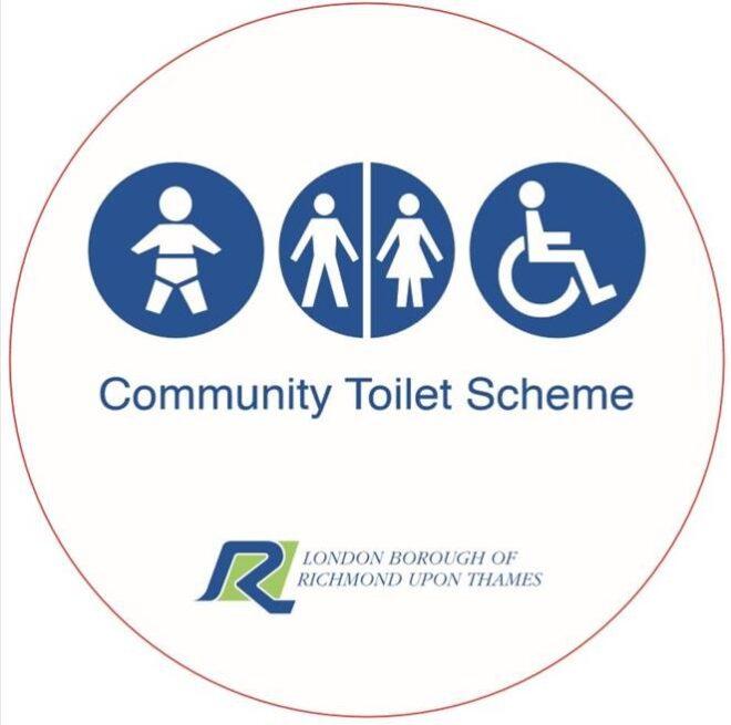 Community Toilets 200619