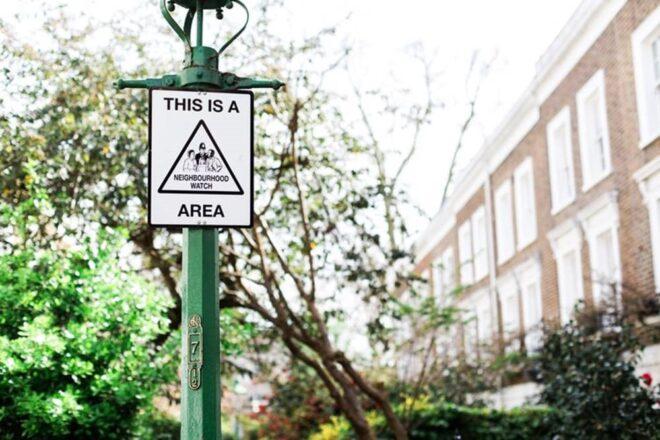 Neighbourhood Watch 200617